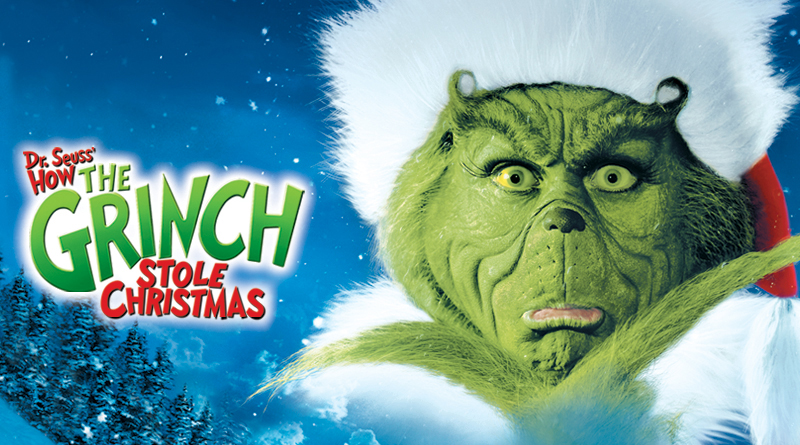 How The Grinch Stole Christmas 2021 Release Date Virtual Holiday Film Series How The Grinch Stole Christmas Office Of International Affairs The Ohio State University
