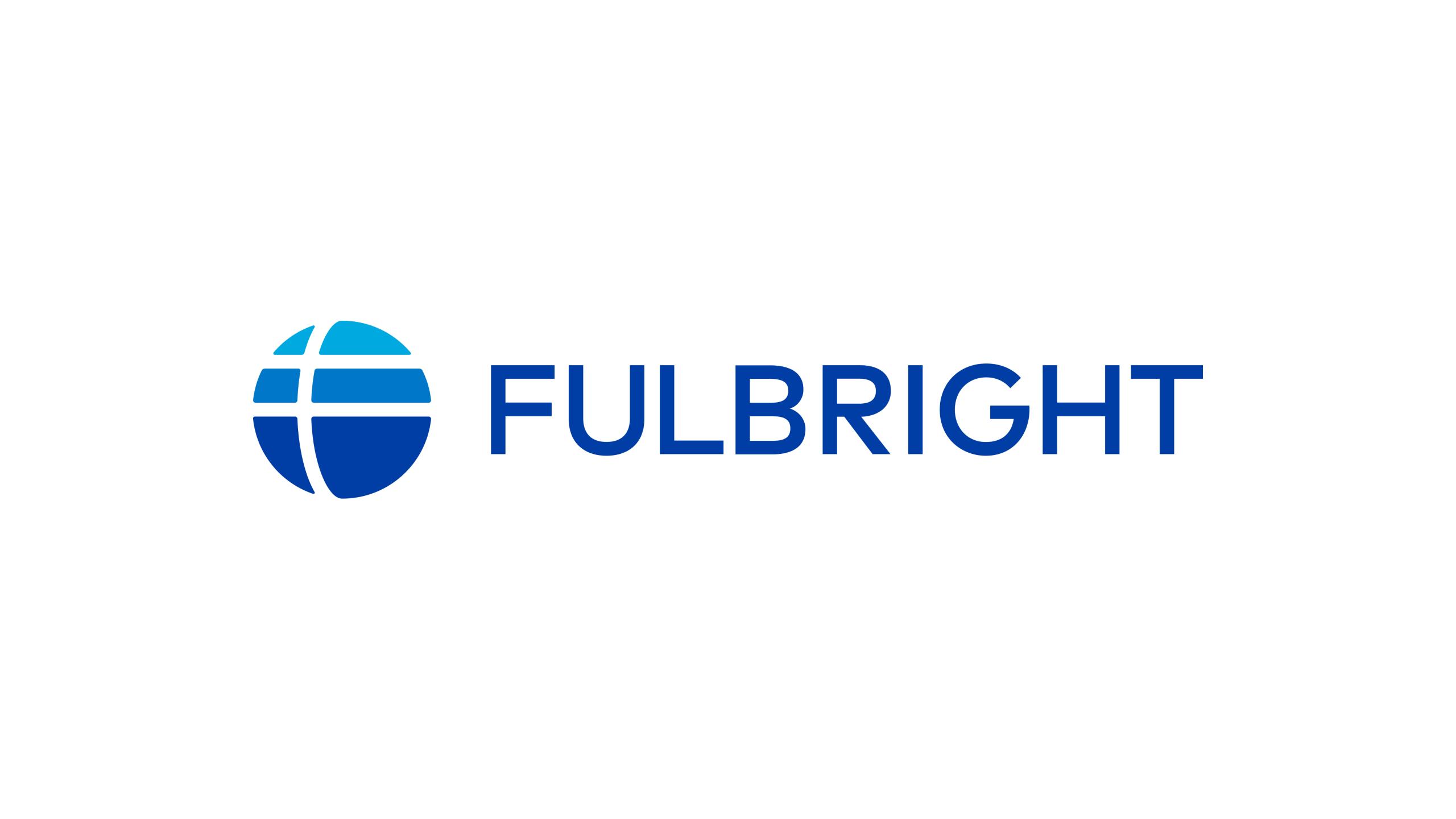 Ohio State Academic Calendar 2022 2023.Fulbright Scholar In Residence Program 2022 2023 Overview Webinar Office Of International Affairs The Ohio State University